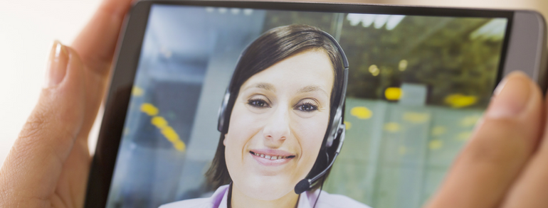 Reduce Call Centre Costs