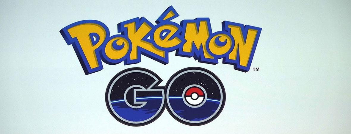 Pokemon Go & The Future Of Mobile Gaming